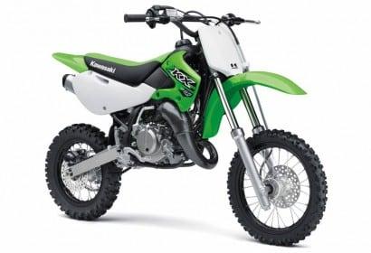 2016 KX65